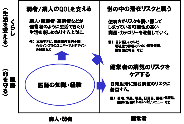 20111109_04.PNG