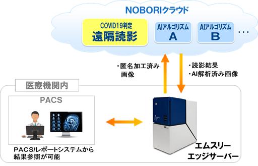 20200520_NOBORI_01.png